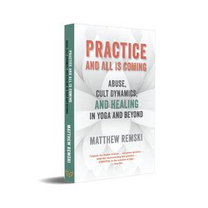 Remski-Practice-cover