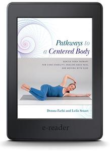 Pathways eBook Book Cover